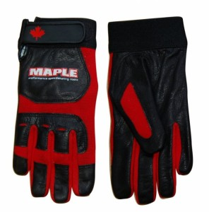 maple_short_track_gloves
