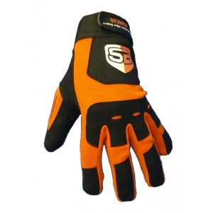 sebra_glove_extreme_orange